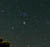 [Comet Holmes in Perseus wide angle view]