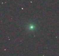 [Comet Lovejoy 06/01/15]