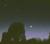 [five planets]