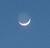 [Moon & Venus conjunction]