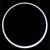 [Annular eclipse 2005 (Spain)]