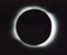 [Total solar eclipse 2008 (Siberia)]