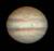 [Jupiter 28 July 97]
