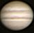 [Jupiter 09 Aug 98]