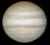 [Jupiter 23 Aug 97]