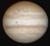 [Jupiter 28 Jul 97]