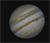 (Jupiter October 2011)