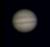 (Jupiter September 2011)